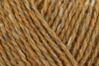 Rowan felted tweed shade 193 cumin